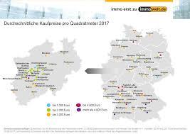 Wo K He G Stig Kaufen Wo Kaufen Bisher Günstig War Von Magdeburg Bis Koblenz Steigen