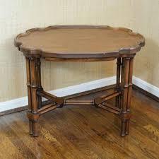 brandt furniture of character drop leaf table brandt coffee table table e table and end tables oval brandt oval