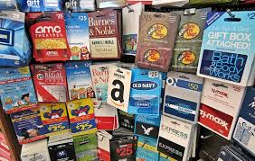 purchase gift cards online guide to the gift card economy information