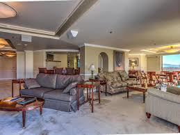 Home Design Center Las Vegas by Best Price On Embassy Suites By Hilton Convention Center Las Vegas