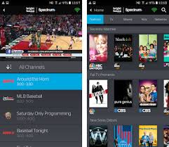 mlb tv apk bright house tv apk version 3 4 0 20433 release