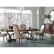 stanley empire dining room set decor
