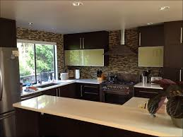 kitchen how much do kitchen cabinets cost cost of new cabinets