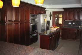 Kitchen Cabinets Pre Assembled 17 Pre Assembled Kitchen Cabinets Home Depot Design House