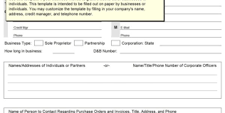 security bank credit card application form free download for in