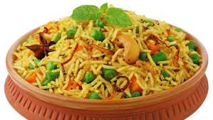 rice cuisine 10 best indian rice recipes ndtv food