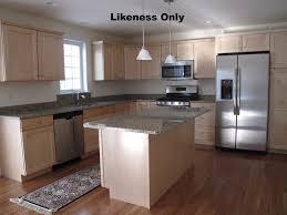 7 foot kitchen island 7 ft kitchen island top unique primtiques large rustic ft kitchen