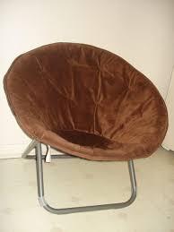 Mini Rocking Chair Furniture Inspiring Cheap Green Rattan Mini Papasan Chair And