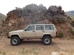 muddy jeep cherokee patriot mk vs cherokee xj jeep patriot forums
