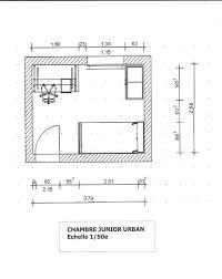 plan chambre plan de chambre plan chambre froide dwg markez info