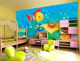 child bedroom ideas childrens bedroom ideas bedroom wall ideas amusing boys bedroom