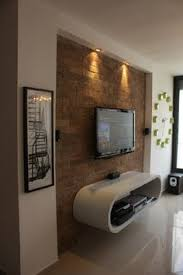 Interior Design For Tv Unit Image Result For Modern Tv Units Wall Mount Models Pinterest