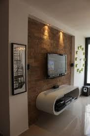 Tv Cabinet Design For Living Room Tv Unit Design Products Http Www Houzz Com Photos 814221