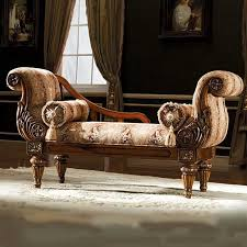 Victorian Furniture Bedroom by Best 25 Victorian Sleigh Beds Ideas On Pinterest Victorian Beds