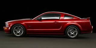 2005 mustang gt performance specs 2005 ford mustang coupe 2d gt specs and performance engine mpg