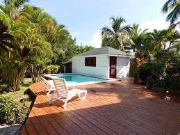 villa oasis tropical las terrenas dominican republic booking com