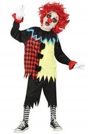 Halloween Costumes Tween Girls Tween Costumes Purecostumes