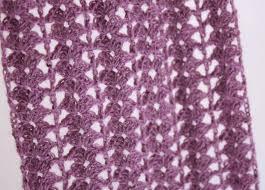 simple pattern crochet scarf crochet crochet scarf easy pattern crochet scarf cable pattern