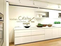 sticker pour cuisine autocollant armoire prestigious m pour cuisine en style morne
