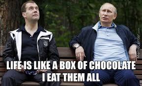 Vladimir Putin Meme - vladimir putin memes best collection of funny vladimir putin pictures