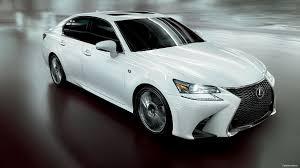 lexus pre owned warranty canada lexus takes safety seriously the all new gs hybrid has state of