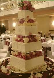 wedding cakes san antonio san antonio wedding sweet wedding cake vendors