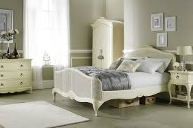 ivory french inspired bedroom furniture from crown french furniture