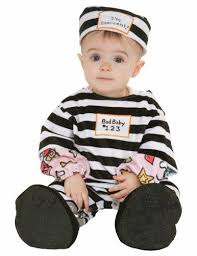 Infant Boy Halloween Costumes 0 3 Months 29 0 3 Month Halloween Costumes Images Infant