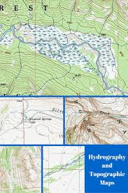 Topographic Map Seattle by The 25 Best Usgs Topographic Maps Ideas On Pinterest Scout