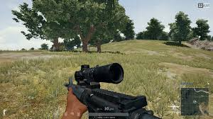 pubg 8x m16 8x doesn t fit m16 ui other playerunknown s battlegrounds forums