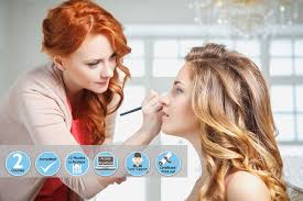how to become a makeup artist online makeup artist courses how to become a freelance makeup artist