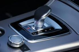 mercedes a class automatic transmission problems mercedes shifter stuck in park read this