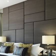 Padded Walls Acoustic Padded Wall Panels Feature Wall Custom Size Upholstered
