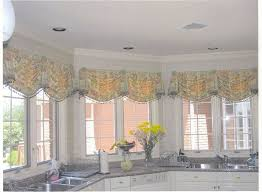 Solid Color Valances For Windows 21 Best John Gidding Collection Solid Colored Valance Images On