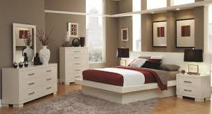 bedroom category cheap bedroom suits full size bedroom sets full size of bedroom black bedroom sets amiable black bedroom furniture design ideas awful gothic