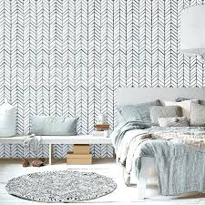 Vinyl Self Adhesive Wallpaper Self Adhesive Wall Paper Interesting