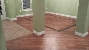 flooring carpet warehouse hamilton azontreasures com