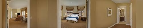 2 Bedroom Suite Hotel Atlanta Hotel Georgian Terrace Atlanta Ga 4 United States From Us