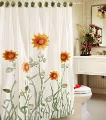 sunflower kitchen decor and accessories