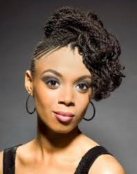 african braids hairstyles pictures 2015 braids for black hair hairstyles website number one in the world