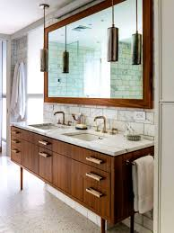 bathroom vanity ideas nz bathroom mirrors nz vanity sweet