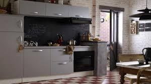 amenager une cuisine de 6m2 amenager cuisine 6m2 photo amenager une cuisine de photo cuisine