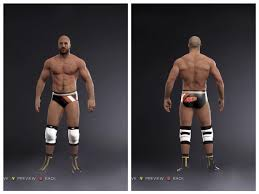 wwe 2k17 review ign wwe 2k17 ps4 x1 create a superstar thread page 4 ign boards