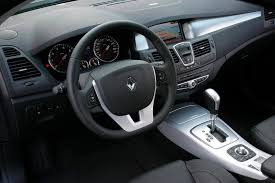 renault megane 2004 interior renault laguna generations technical specifications and fuel economy