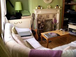 victorian living room ideas caruba info