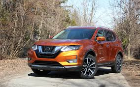 nissan qashqai interior 2017 2017 nissan qashqai a veteran newbie to the segment the car guide