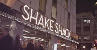 shack to open cashless kiosk only location in new york city