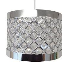 ceiling lighting amazon co uk