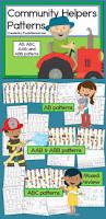 splendid math worksheets images for kids activity shelter center