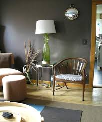 table lamp for living room decorating with floor and table lamps